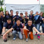 Define International - UOB Phuket 2014-33