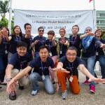 Define International - UOB Phuket 2014-33