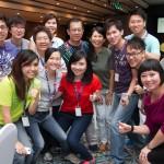 Define International - UOB Phuket 2014-4