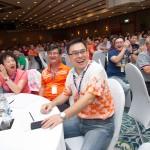 Define International - UOB Phuket 2014-6