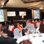 Define International - UOB Phuket 2014-7