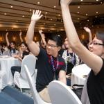 Define International - UOB Phuket 2014-8