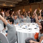 Define International - UOB Phuket 2014-9