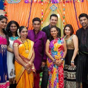 HP Deepavali 2013